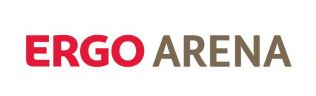 logo Ergo Arena