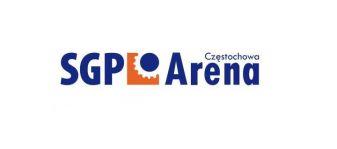 sgp arena