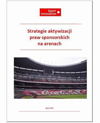 okladka Strategie aktyw sm