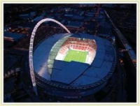 wembley_stadium1