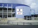 o2 kupuje prawo do nazwy areny w Hamburgu