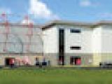 Morecambe z nową nazwą swojego stadionu
