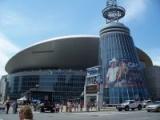 Bridgestone pozyskał prawa do nazwy areny w Nashville